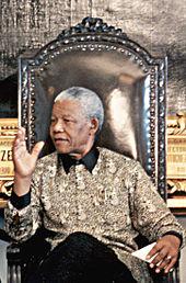 File-Nelson Mandela-2008 (edit)