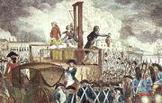 Hinrichtung-Ludwig-XVI