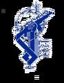 Iranian Revolutionary Guards logo.png
