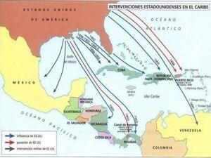 Las-intervenciones-de-los-estados-unidos-en-la-cuenca-del-caribe-29-638