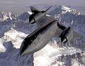 Lockheed SR-71 Blackbird-1-.jpg