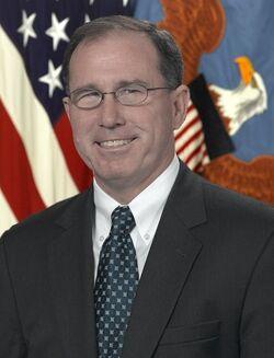 Michael G. Vickers official DOD portrait (SIADD).jpg