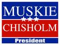 Muskie-Chisholm.png