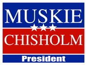 Muskie-Chisholm