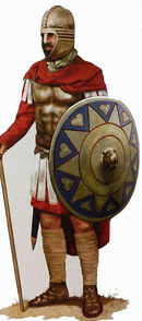 RomanEmperorAdrianople