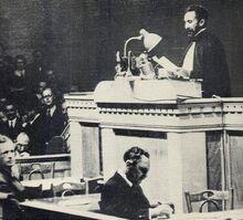 Selassie Halie