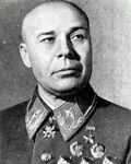 Semyon Timoshenko 1938