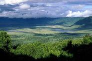 Tanzaniya