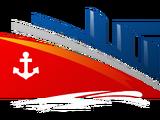 Southgeorgian Cruises (DSG)