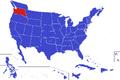 United States map - Washington (Alternity).png