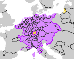 Wurttemberg 1530.png