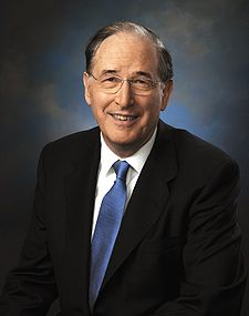 File:225px-Jay Rockefeller official photo.jpg