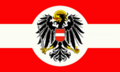 Austrian Dominion (Day of Glory).png