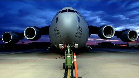 Biggest Aircraft in the World - Full Documentary