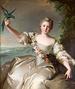 Christina Horda (The Kalmar Union)