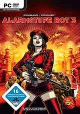 Alarmstufe Rot 3 (Command & Conquer)