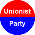 Commonwealth of Susquehanna Unionist Party.png