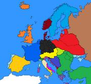 Europa1621