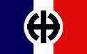 Fascist France.png