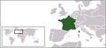 France1848.png