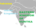 Indian kingdoms.png