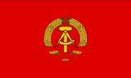 KommunistischesDeutschland