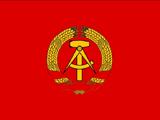 Rotes Deutschland
