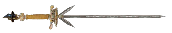 KurzRapier1685Fra