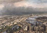 London 1850