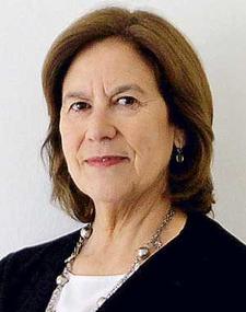 Mariana Aylwin (2017)