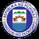 Ph seal olongapo
