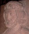 Philip I France (The Kalmar Union)