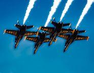 United-states-navy-1818534 960 720