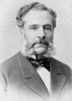 Бернардо Иригойен