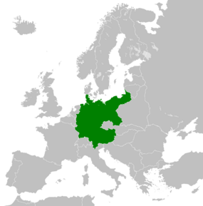 AlemaniaSP