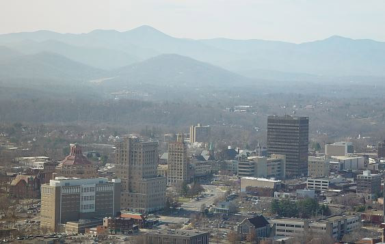 File:Asheville from town mountain.jpg