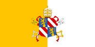 BGA Papal States