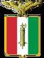 Coat of Arms of the Italian Social Republic