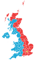 Colored blank map of Great Britain 1949-1990 (IM).png