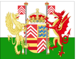 Llywelyn III of Wales (Welsh History Post Glyndwr)