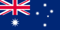 Flag of Australasia (Alternity).png