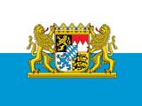 Zweites Königreich Bayern