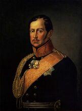 Friedrich Wilhelm III. K-nig von Preu-en unbekannter Maler-768x1037