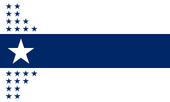 Illinois centennial flag (Alternity)