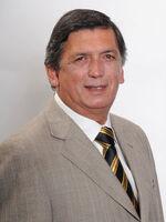 Lautaro Carmona Soto