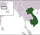 Indochina (Russian America)