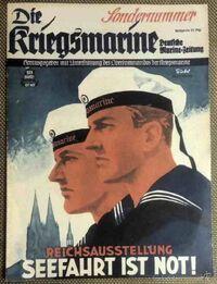 MarinezeitungPropaganda4