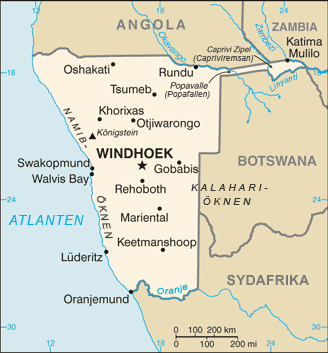 File:Namibia map-sv.png