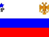 Novorossiya (Principia Moderni)