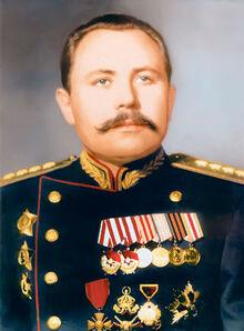 SergeiSH